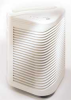 Hepa Replacement Filter,Air Purifier -- 1103
