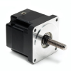 Hybrid Stepper Motor Linear Actuators -- L3 Series