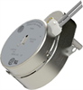 Permanent Magnet Synchronous Motor -- Series 129-5 PMAC Synchronous Gear Motor