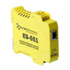 Ethernet to Serial Device Server -- ES-551