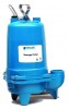 3886 – WS Series Sewage Pumps - Image