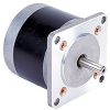 57HYD Stepper Motor 57mm -- 57HY51DE5-Image