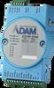 6-ch Relay Output Modbus TCP Module -- ADAM-6260