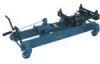 Heavy Duty Transmission Jack -- ZM-1200 - Image