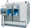 Camshaft Grinding Machines -- SK 204