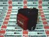 CIRCUIT BREAKER 10AMP 125-250VAC 1/4HP 6P -- SLA3X22
