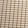 Silicon Carbide Power MOSFET C3M Planar MOSFET Technology N-Channel Enhancement Mode -- CPM3-0900-0065B