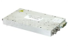 40 dB Gain, 13 Watt P1dB, 800 MHz to 2.5 GHz, High Power Amplifier, SMA, 50 dBm IP3, Class A -- PE15A5020 -Image