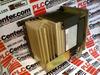 INVENSYS 453/114/28/19/37/00 ( SCR POWER CONTROLLER 100AMP 440V ) -Image