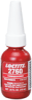 Speedbonder™ Acrylic Adhesive -- 32525