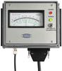 Inline Dewpoint Hygrometer -- Model SDA -Image