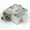 Isolator SMA Female With 18 dB Isolation From 4 GHz to 8 GHz Rated to 10 Watts -- SFI4080A -Image