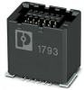 Rectangular Connectors - Headers, Receptacles, Female Sockets -- 277-1061580TR-ND -Image