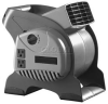 High Velocity Blower Fan -- T9H653201