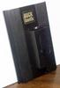 10mm Cuvette Holder -- 5708