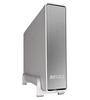 Buffalo 1 TB DriveStation Combo 4 Hard Drive -- HDHS10TQ - Image