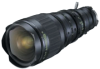 Canon HJ8x 5.5B KLL-SC HD-EC Zoom Lens (5.5-44mm) -- HJ8x5.5B -- View Larger Image