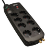 Protect It! Surge Suppressor - State of the Art Protection for Every Application -- TLP82NSATD
