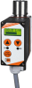DF-KL - Digital Flowmeter - Image