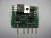 Wide Input Voltage Range Power Supply -- WPS1 - Image