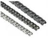 Chain -- CHE60 - Image