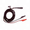 Test Leads - Jumper, Specialty -- 6336-96-ND