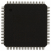 Embedded - DSP (Digital Signal Processors) -- AD21489WBSWZ402-ND