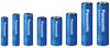 Rechargeable NiMH Batteries (Nickel Metal Hydride) -- Standard Type