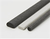 Norseal TPE Extrusion Profiles