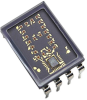 Display Modules - LED Character and Numeric -- 516-4234-ND -Image