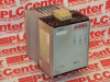 INVENSYS TE300 ( SCR POWER CONTROLLER SOLID STATE ) -Image