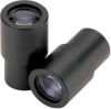 Eyepiece (Pair) 5X For TKMZ -- MA501 - Image