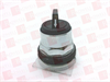 INGERSOLL RAND 59066-16 ( ACTUATOR SS ) -Image