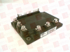 FUJI ELECTRIC A50L-0001-0306 ( POWER SUPPLY MODULE IGBT 150AMP 600V ) -Image