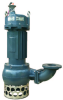Stancor™ Well Casing Pump -Image