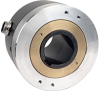 100mm Hollow Shaft Encoder -- E100H Series - Image