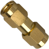 Coaxial Connectors (RF) - Adapters -- ACX1241-ND
