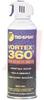 Duster, Vortex Series, 8 ounce aerosol,134A, high velocity, invertible -- 70207233