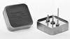 Capacitor, Tantalum Hybrid TDD Series -- TDD1080302