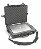 Pelican Laptop Case -- AP-PE1495CC2