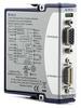 NI 9512 1 Axis Stepper Drive Interface w/Encoder Feedback -- 779944-01