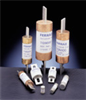 TGL - Special Purpose Telecommunications Fuse -- TGL-CO