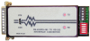 RS-232 to RS-422/485 Converter -- CAT-285