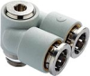Composite Push-in Fitting -- P7654 53-02 - Image