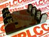 TERMINAL BLOCK FUSEHOLDER 600V 30A -- 9080FB3611R