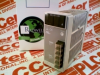 DRIVE 24VDC 3.2A -- MSH7532A