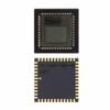 Image Sensors, Camera -- NOIL1SE0300A-QDC-ND