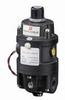 High Flow E/P, I/P Pressure Transducers -- T5700
