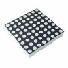 Display Modules - LED Dot Matrix and Cluster -- COM-00683-ND