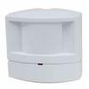 Occupancy Sensor/Switch -- WA90